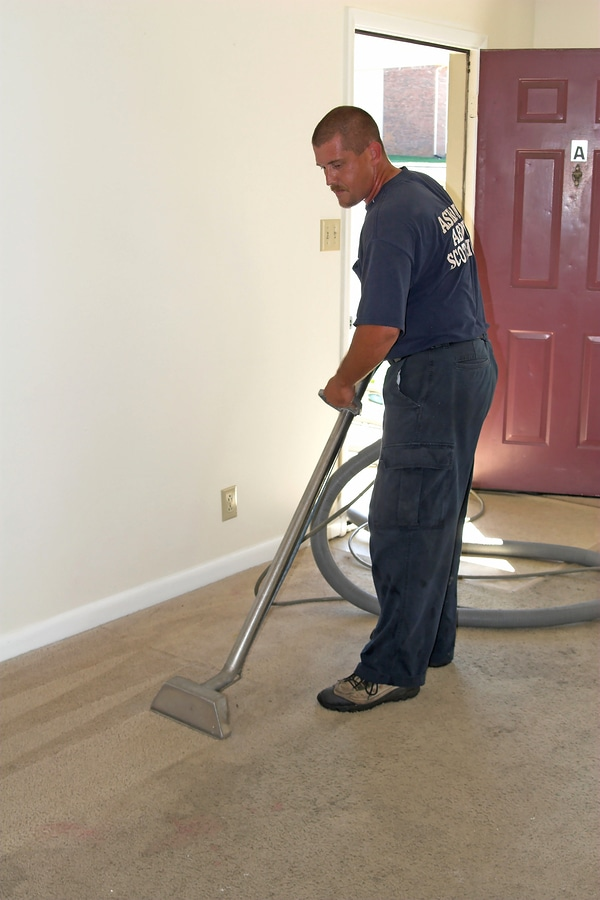 Best Carpet Cleaning Services Near Me Local Carpeting