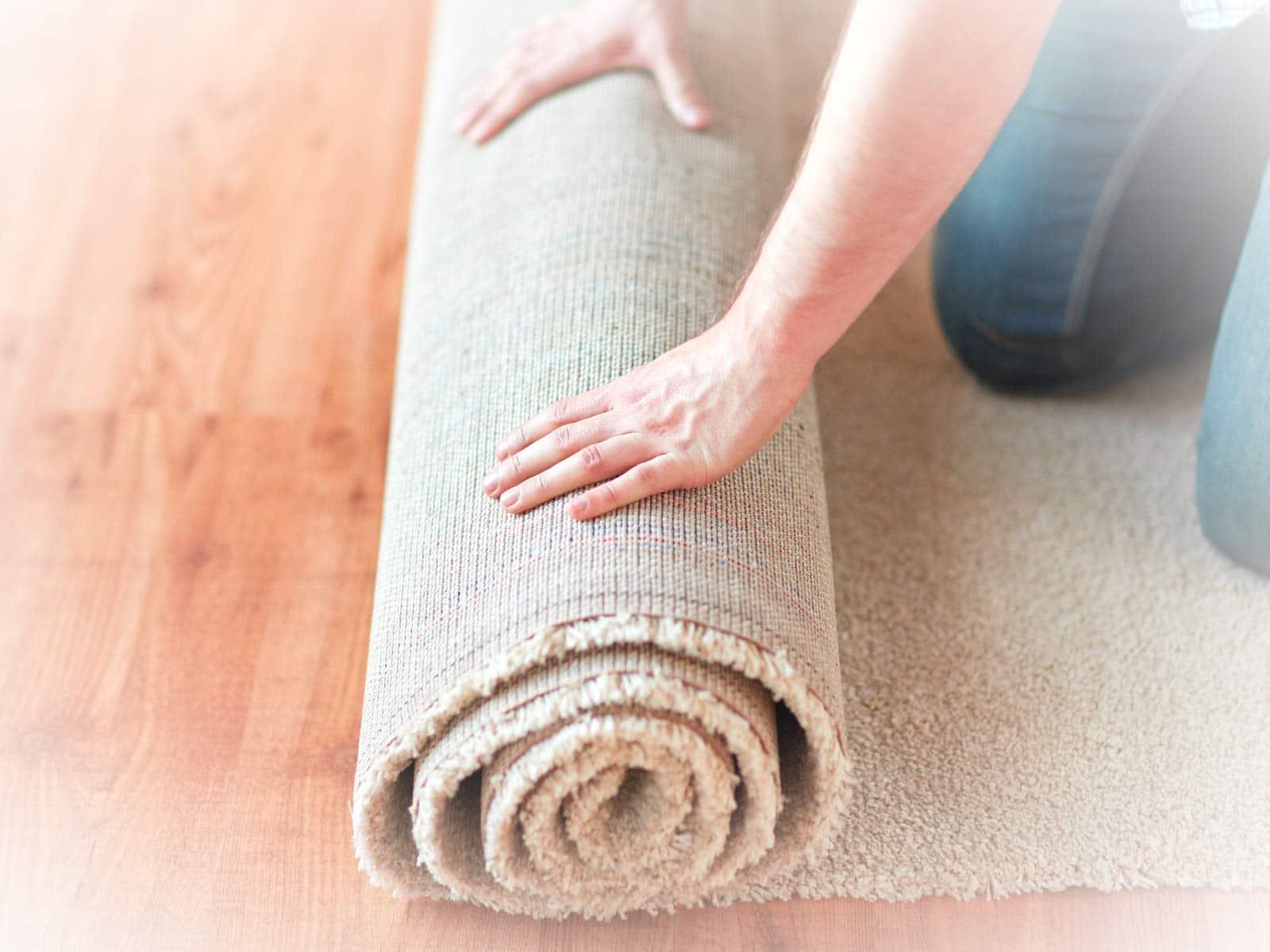 Find Carpet Sales Near Me Carpet For Sale