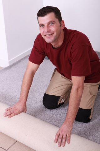 Carpet Companies Nearby Miami Gardens, FL