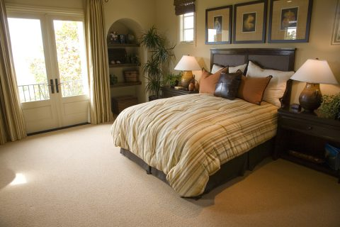 Carpeting Places Nearby Overland Park, KS