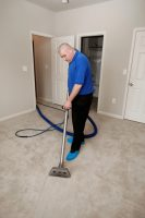 carpet cleaning minneapolis