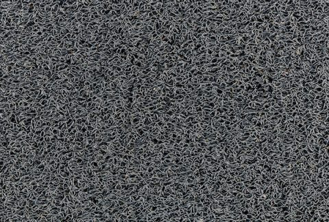 indoor outdoor carpet near me
