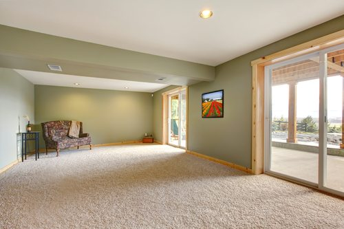 carpet installers minneapolis