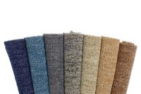 Choosing Carpet For a Minneapolis Home