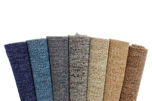 Choosing Carpet For a Minneapolis Home
