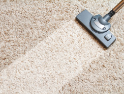 Carpet Replacement – Is It Time?