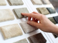 Does Your Old Carpet Need Replacing?
